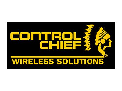 Control Chief