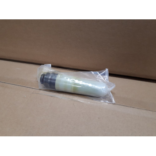 Cummins Injector, PTD Less Link 3054251PX