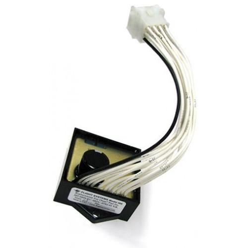 Onan Voltage Regulator 305-0809-01