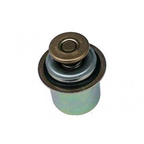Cummins Thermostat 3940632