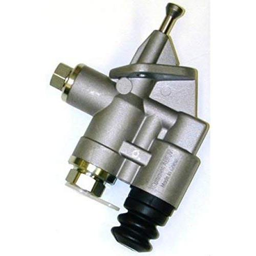 Cummins Pump Transfer Fuel 4988747