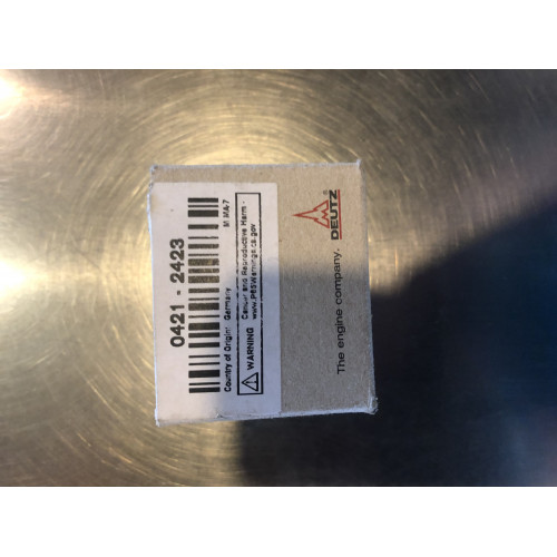 Deutz Pressure Sensor - 4212423