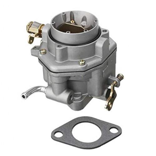 Onan Carburetor 146-0496