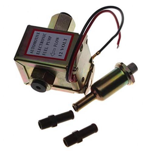 Onan Fuel Pump 149-2140