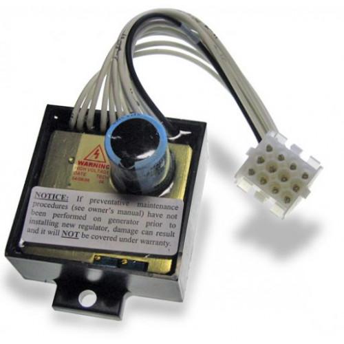 Onan Voltage Regulator 305-0809-05