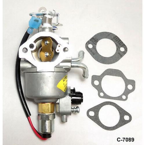 Onan Carburetor A041D744