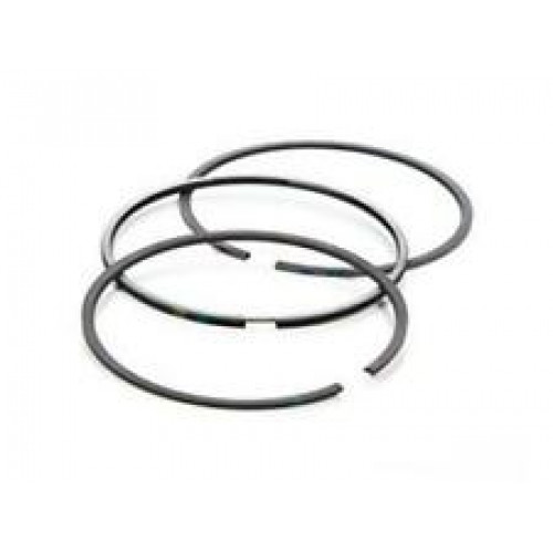 Onan Piston/Ring Kit 112-0276