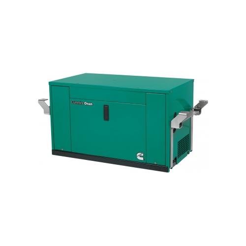 RV Diesel Generator - 3.2KW