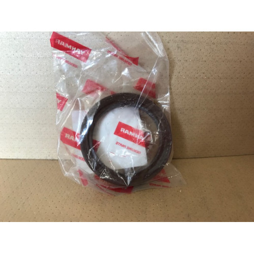 Yanmar Oil Seal 119934-01800