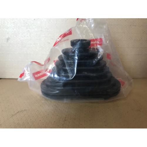 Yanmar Boot 172141-41340