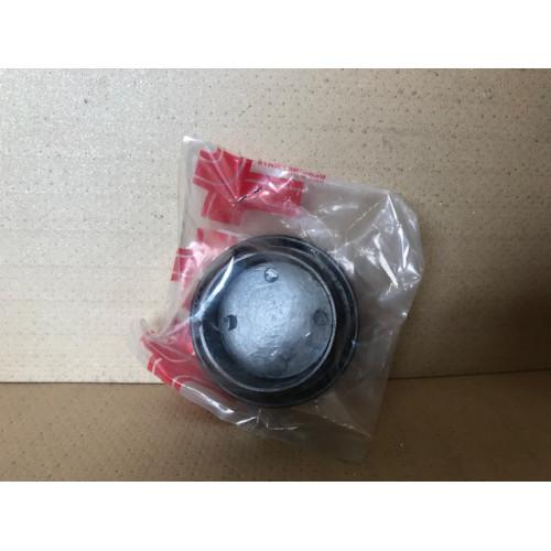 Yanmar Cap Steering 172531-47670