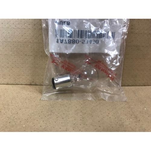 Yanmar Bulb 1A7880-53430 - FOR 1A7880-53400