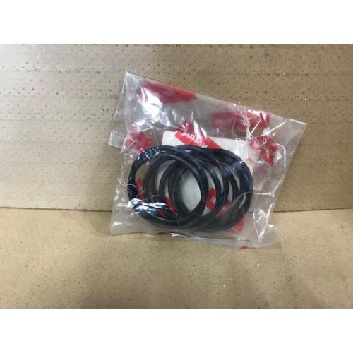 Yanmar O-Ring 24325-000400