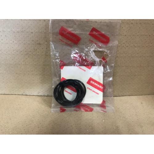 Yanmar O-Ring 24341-000280