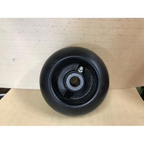 "Yanmar Complete Wheel 5"" DIA 634-3159"