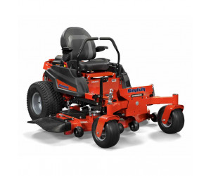 Simplicity Courier XT Zero Turn Mower - 2691814