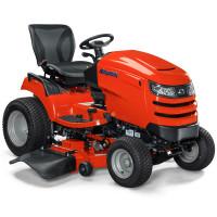 Simplicity Broadmoor Lawn Tractor - 2691671