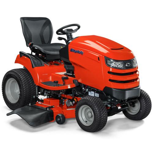 """Simplicity Broadmoor 44"""" Lawn Tractor - 2691671"""