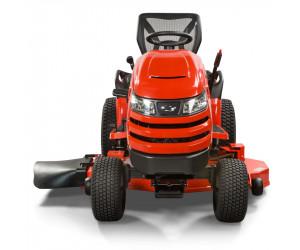 Simplicity Broadmoor Lawn Tractor - 2691674