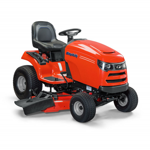 Simplicity Regent Lawn Tractor - 2691455