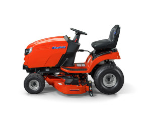 Simplicity Regent Lawn Tractor - 2691669