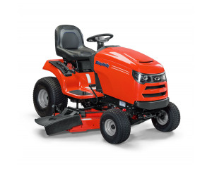 "Simplicity Regent 38"" Lawn Tractor - 2691454"