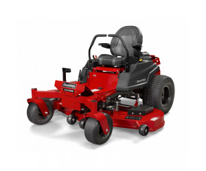 Snapper 360Z XT Zero Turn Mower - 2691816