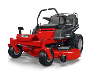 Snapper 360Z Zero Turn Mower - 2691827