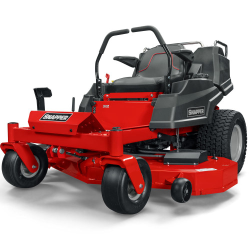 Snapper 360Z Zero Turn Mower - 2691827