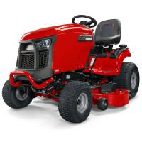 "Snapper SPX Series 42"" Riding Lawn Mower - 2691663"