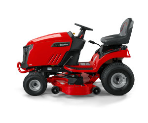 Snapper SPX Series Riding Lawn Mower - 2691664