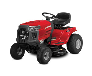 "Troy-Bilt 36"" Riding Lawn Tractor"