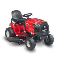 Troy-Bilt Lawn Tractor TB42 CVT