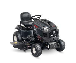 """Troy-Bilt 50"""" Super Bronco XP Lawn Tractor"""