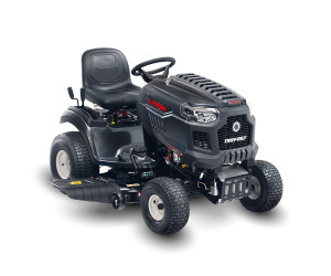 Troy-Bilt Lawn Tractor Super Bronco XP46