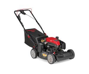 Troy-Bilt Lawn Mower - TB290 ES