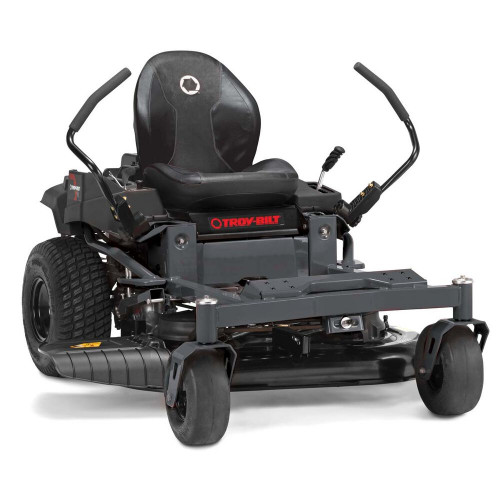 Troy-Bilt Mustang Z50 Zero-Turn Mower