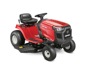 Troy-Bilt Pony 42K Riding Lawn Mower