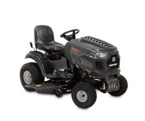Troy-Bilt Super Bronco 46 XP Riding Lawn Mower