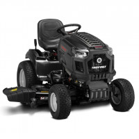 "Troy-Bilt Super Bronco XP54 54"" Riding Lawn Mower"