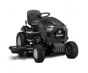 Troy-Bilt Super Bronco 54 XP Riding Lawn Mower