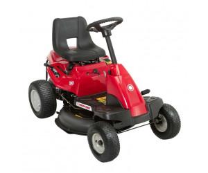 """Troy-Bilt 30"""" Neighbourhood Riding Lawn Mower"""