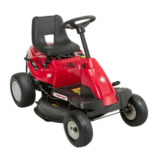 "Troy-Bilt 30"" Neighbourhood Riding Lawn Mower"