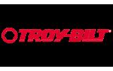 Troy-Bilt