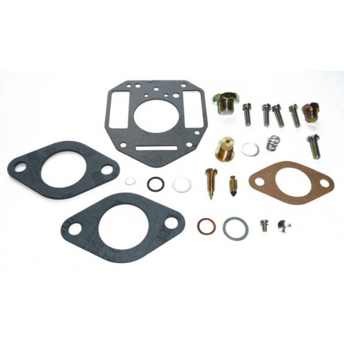 Onan Carb Kit 146-0356
