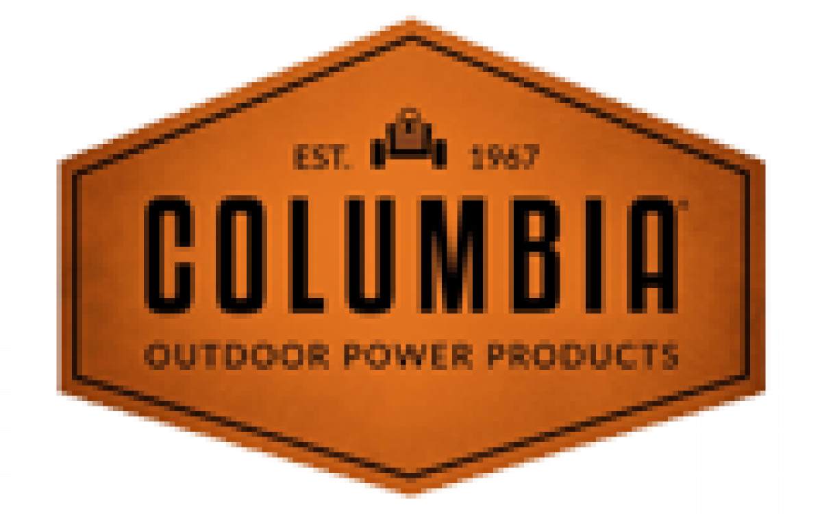 Columbia Outdoor Power Products
