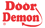 Door Demon