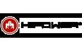 Hipower