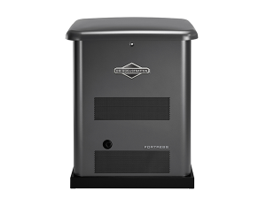 Fortress Home Standby Generator - 10KW