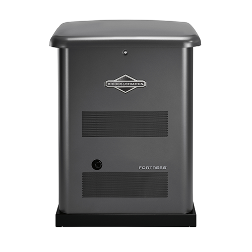 Fortress Home Standby Generator - 12KW